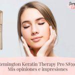 Shiseido Loción Facial Antiarrugas, características y opiniones